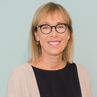 Fiona Cameron