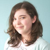 Ashleigh Meldam
