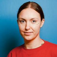 Rachel Lovick