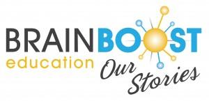 BrainBoost our stories