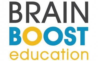 Learn All About BrainBoost!