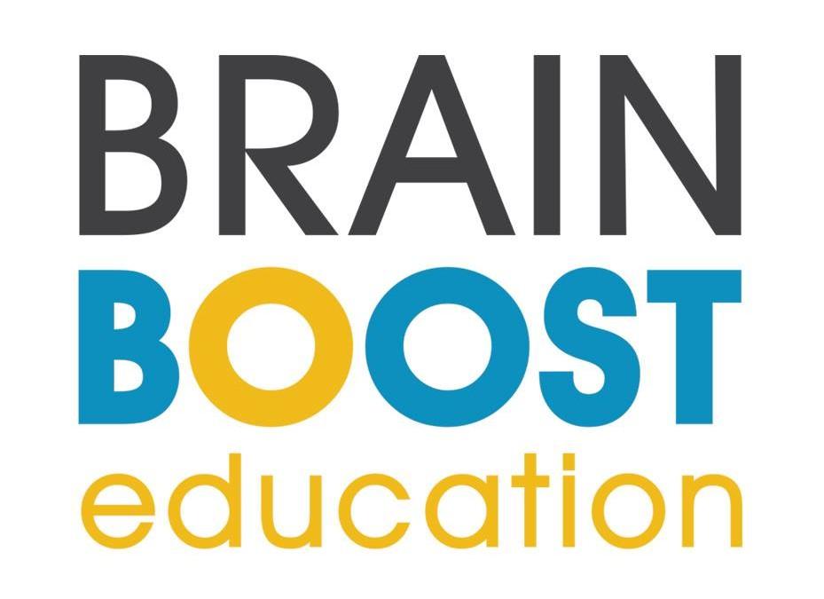 Info Night at BrainBoost!