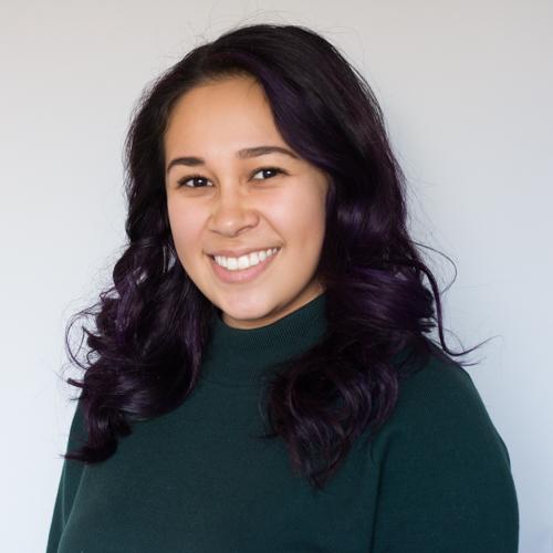 Meet the Tutor: Emily Duncan