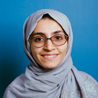 Asma Hosseini